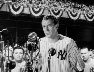 gehrig-and-dickey-and-ruth-in-movie