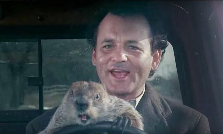 groundhog-day-movie-8f601c6713e45812