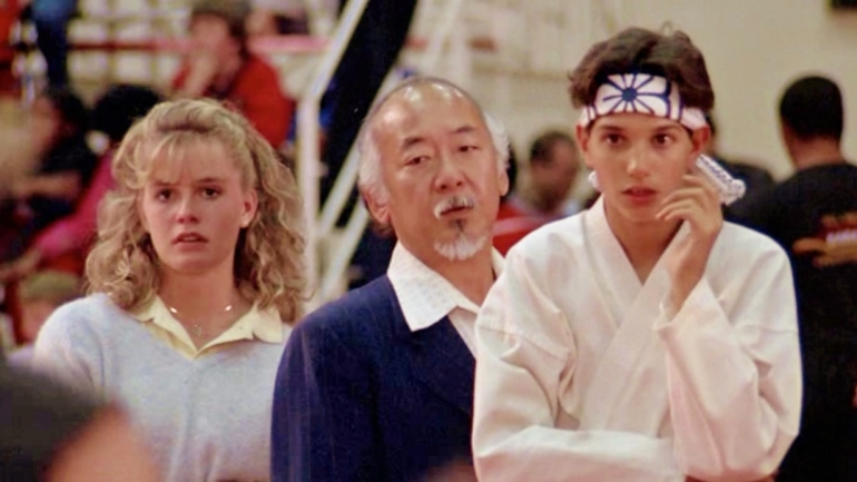 KarateKid-three-1_recolored-2