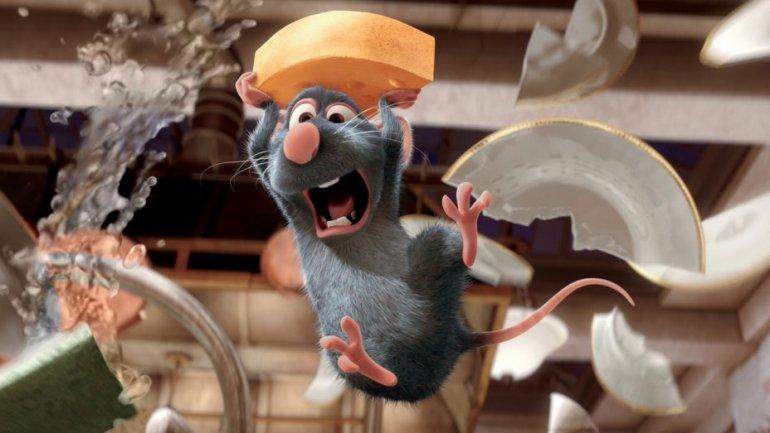 Ratatouille_h
