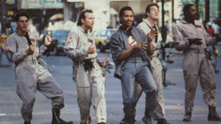 ray-parker-jr-ghostbusters