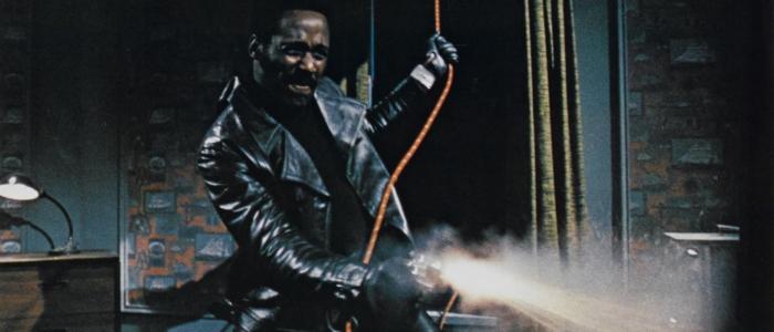 shaft-1971