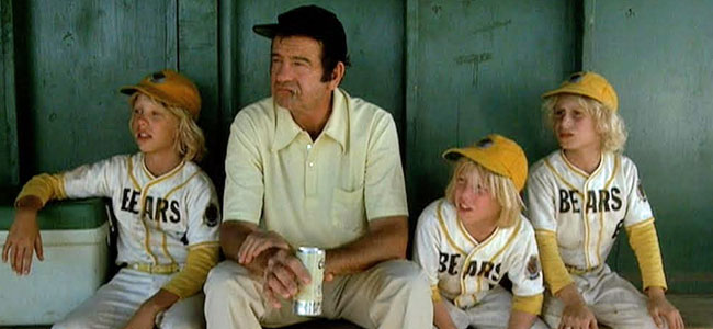 The-Bad-News-Bears