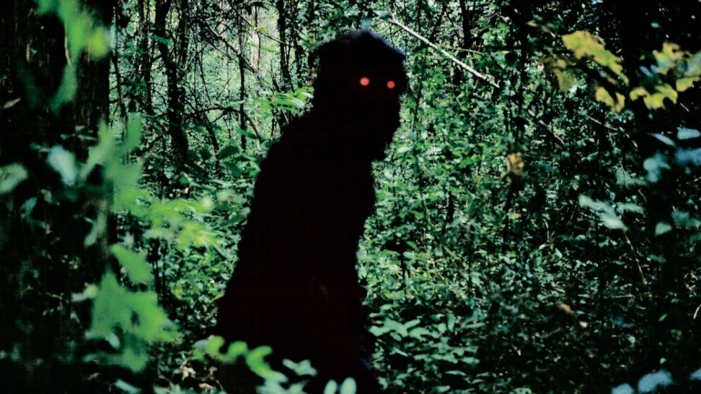 uncle-boonmee-who-can-recall-his-part-lives-2010-001-people-looking-towards-forest-16x9