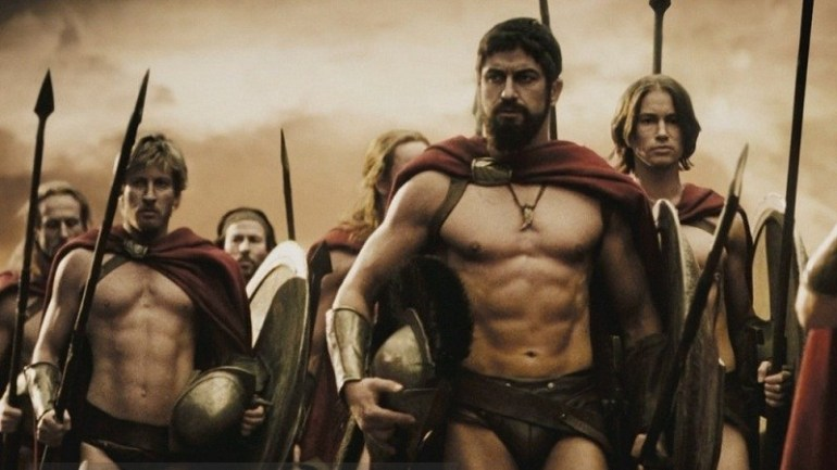 300-Movie-In-Download