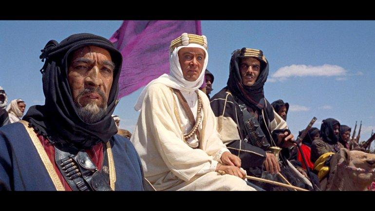 Lawrence-of-Arabia-01