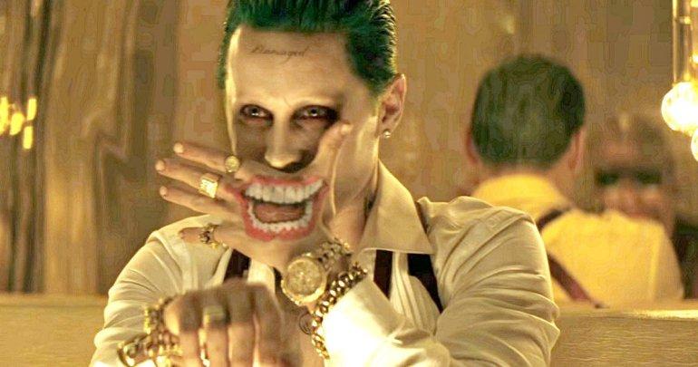 Suicide-Squad-Movie-Cut-Joker-Scenes-Jared-Leto