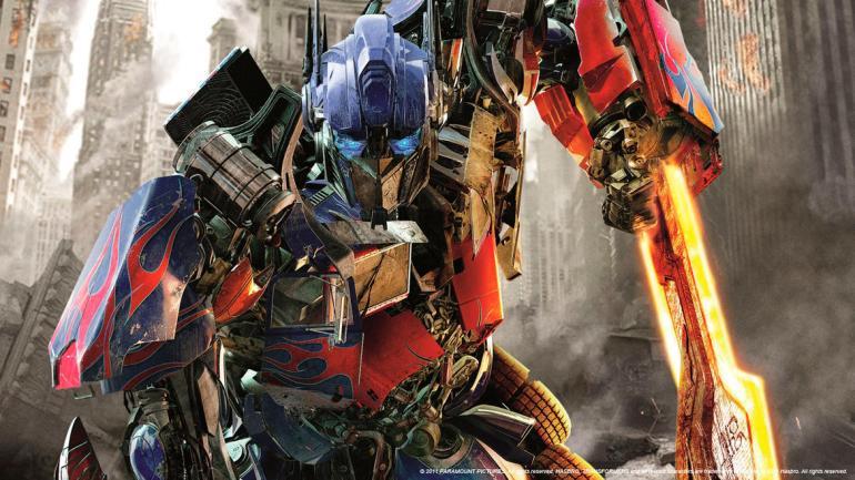 transformers_3_-_keyart